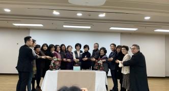 자원순환토론회 및 두레생협연…